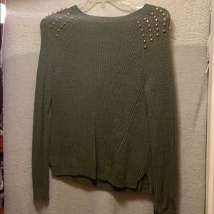 Express Sweaters - Sweater